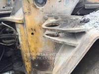 CATERPILLAR UNTERTAGEBERGBAULADER R1300G equipment  photo 11