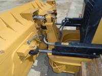 CATERPILLAR KETTENDOZER D6K2LGP equipment  photo 7