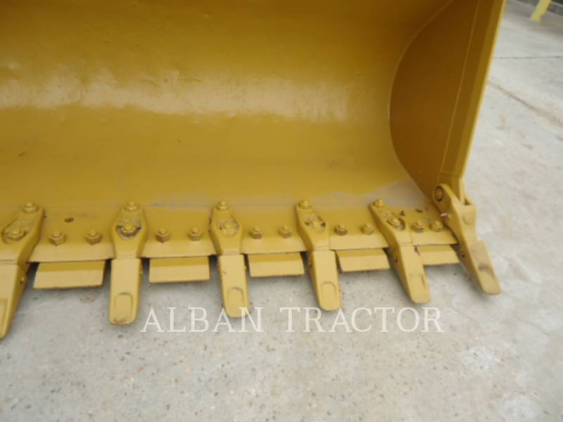 CATERPILLAR CARGADORES DE CADENAS 963C CAC equipment  photo 11