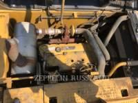 CATERPILLAR ESCAVADEIRAS 320DL equipment  photo 11