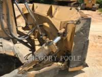 CATERPILLAR TRACK TYPE TRACTORS D6TXL equipment  photo 17