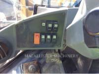CATERPILLAR WHEEL LOADERS/INTEGRATED TOOLCARRIERS 924H equipment  photo 11