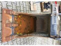 CATERPILLAR SONSTIGES UTL800-CW30 equipment  photo 4