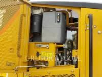 CATERPILLAR モータグレーダ 12M equipment  photo 16