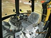 CATERPILLAR RETROEXCAVADORAS CARGADORAS 420 E equipment  photo 5