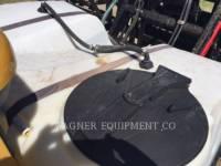 SPRA-COUPE PULVERIZADOR 4660 equipment  photo 12