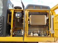 CATERPILLAR ESCAVADEIRAS 324E L equipment  photo 14
