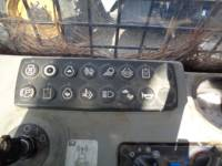 CATERPILLAR FORESTRY - FELLER BUNCHERS - WHEEL 563C equipment  photo 19