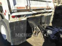 FRUEHAUF REMORQUES LEAD&PUP equipment  photo 22
