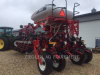 Equipment photo AGCO-CHALLENGER WP9816VE Pflanzmaschinen 1