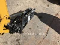 CATERPILLAR  HAMMER H55E 304E equipment  photo 4