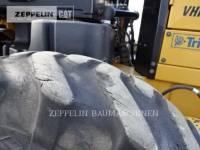 CATERPILLAR モータグレーダ 140M equipment  photo 20