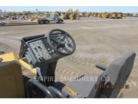 CATERPILLAR PAVIMENTADORES DE ASFALTO AP655D equipment  photo 11