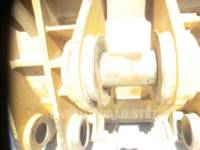 CATERPILLAR WHEEL LOADERS/INTEGRATED TOOLCARRIERS 990 equipment  photo 15
