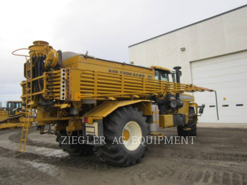 AG-CHEM FLOATERS 9103 equipment  photo 10