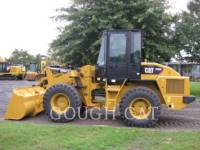 CATERPILLAR CARGADORES DE RUEDAS 910H equipment  photo 5