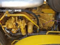CATERPILLAR 轮式装载机/多功能装载机 966H equipment  photo 24