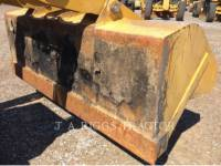 CATERPILLAR RETROEXCAVADORAS CARGADORAS 420F 4 equipment  photo 24