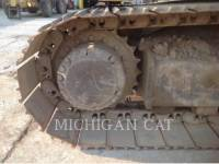 CATERPILLAR TRACK EXCAVATORS 330L equipment  photo 13