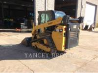 CATERPILLAR CHARGEURS COMPACTS RIGIDES 249D AC equipment  photo 2