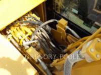 CATERPILLAR KETTEN-HYDRAULIKBAGGER 312E L equipment  photo 16
