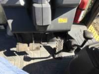 CATERPILLAR BACKHOE LOADERS 416F2ST equipment  photo 18