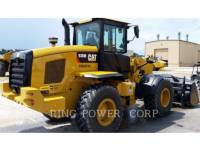 CATERPILLAR WHEEL LOADERS/INTEGRATED TOOLCARRIERS 938MQC equipment  photo 3