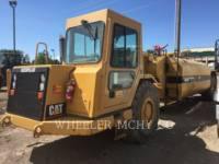 CATERPILLAR NACZEPY-CYSTERNY WT 613C WW equipment  photo 2