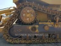 CATERPILLAR TRACK TYPE TRACTORS D10T equipment  photo 10