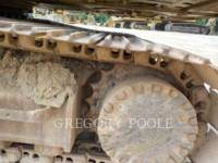 CATERPILLAR トラック油圧ショベル 320C L equipment  photo 22