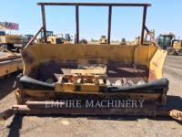 GOMACO ASPHALT PAVERS 9500 equipment  photo 3