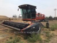 Equipment photo AGCO-MASSEY FERGUSON MF9435 组合式压路机 1