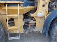 CATERPILLAR WHEEL LOADERS/INTEGRATED TOOLCARRIERS IT28G equipment  photo 15