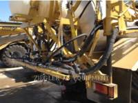 AG-CHEM Flotadores TG7300 equipment  photo 9