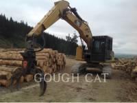 Equipment photo CATERPILLAR 320DL トラック油圧ショベル 1