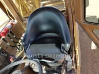 Caterpillar TRACTOARE-SCREPERE CU ROŢI 613C equipment  photo 19