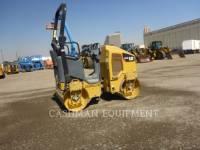 CATERPILLAR DISTRIBUIDORES DE ASFALTO CB14B equipment  photo 3