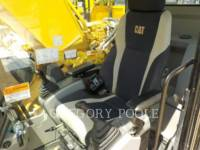 CATERPILLAR TRACK EXCAVATORS 336ELH equipment  photo 24