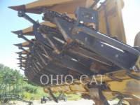 CLAAS OF AMERICA COMBINADOS LEXC830 equipment  photo 12