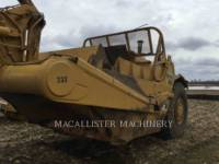 CATERPILLAR DECAPEUSES AUTOMOTRICES 627EPP equipment  photo 20
