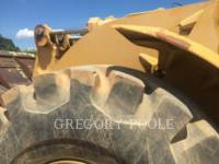 CATERPILLAR WHEEL LOADERS/INTEGRATED TOOLCARRIERS 980G equipment  photo 11