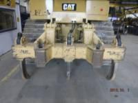 CATERPILLAR TRATTORI CINGOLATI D6TVP equipment  photo 6