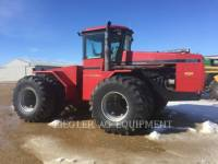 Equipment photo CASE/NEW HOLLAND 9170 AG TRACTORS 1