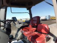 CASE/INTERNATIONAL HARVESTER AG TRACTORS 340 equipment  photo 7