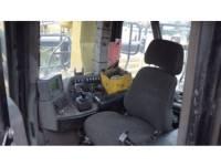 CATERPILLAR TRACTORES DE CADENAS D10T equipment  photo 7