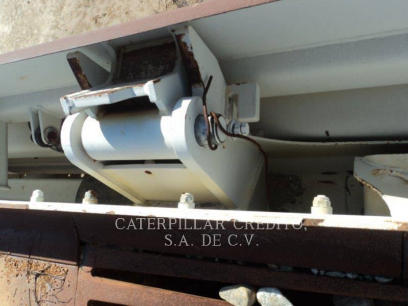 METSO CRUSHERS LT106 equipment  photo 11
