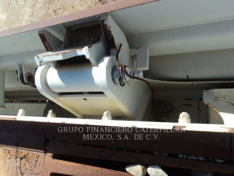 METSO TRITURADORES LT106 equipment  photo 11