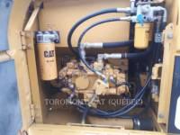 CATERPILLAR PELLES SUR CHAINES 315C equipment  photo 9