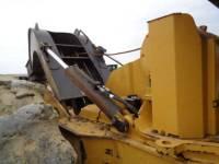 CATERPILLAR FORESTAL - ARRASTRADOR DE TRONCOS 525C equipment  photo 20