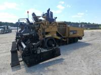 CATERPILLAR PAVIMENTADORES DE ASFALTO AP-1055D equipment  photo 4